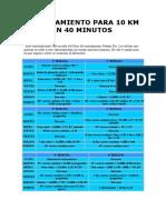 ENTRENAMIENTO_PARA_10_KM.doc