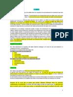 Negocio Prueba II.docx