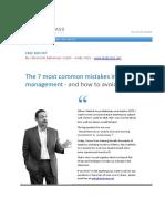 7commonmistakes0112.pdf