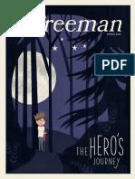 Freeman S