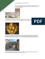 Mycenaean images.Sept 19 class.docx
