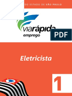 ELETRICISTA1SITEV3310713.pdf