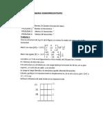 TAREA DE SISMORSISTENTE.pdf