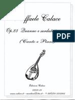 02313-Quanno e surdate passano (canto e Piano).pdf