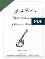02513-Montedoce (Canto e Piano)