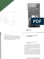 Giunta -Escribir las imágenes cap XV.pdf