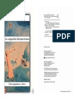 schwartz-jorge-las-vanguardias-latinoamericanas-introduccion-e-indice.pdf