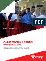 Carta Servicio Capacitacion Laboral Mas de 30(2016.12.30)