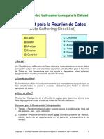 Muestra de checklist para la recolección de datos.pdf