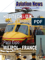 Pa News Heli Tech Mili Pol 07
