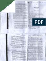 Berni - ejercicio plastico.pdf