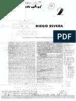 HULBURT, LAURANCE P LOS MURALISTAS MEXICANOS EN EEUU, MEXICO, PATRIA, 1991.pdf