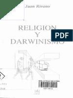 105635802-Religion-y-Darwinismo.pdf