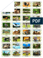 FREE_AR-ANIMALS_MARKERS.pdf
