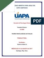 TRABAJO FINAL TEORIA PSICOLOGICAS ACTUALES.docx