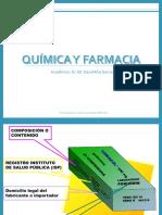 Introduccion farmacoquimica