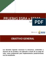 EGMA Y EGRA ABC_Marz_06.ppt