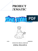 PROIECT TEMATIC zana toamna.docx