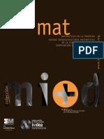 Revista Mat
