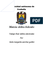 delitosfederales.docx