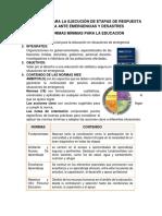 NORMAS MÍNIMAS PARA LA EDUCACIÓN ORIENTACIONES.docx