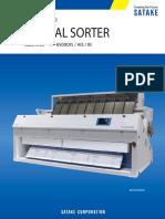 rezs.pdf