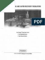 Fisher Tank Blanketing Manual.pdf
