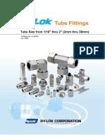 Hy-Lok-Tube-Fittings.pdf