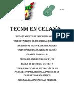 examen-3-analisis