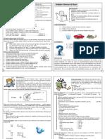 uqm.pdf