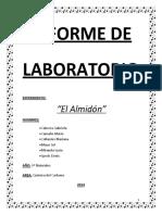 EXPERIMENTO_almidon.docx