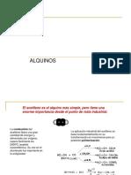 alquinos2