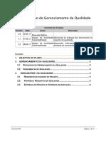 Plano de Gerenciamento Da Qualidade_versao_1.5