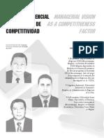 la visión gerencial como factor de competitividad.pdf