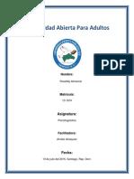 tarea-1-de-psicolinguistica (2)