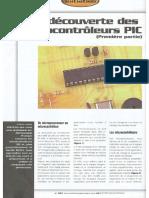 Electronique Pratique 283 2004 Mai1