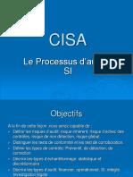 1-processusauditsi-120924021641-phpapp01.pptx
