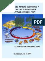 2004_Arias_analisis_impactoecon_plfor.pdf
