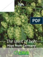 The Spirit of beer - Hops from Germany.pdf