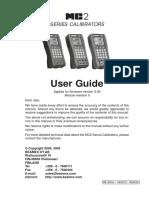 Mc2 Manual