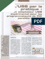ElectroniquePratique-N294-200505