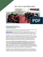 Batería de moto.pdf