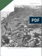 Montgomery - Historia Del Arte de La Guerra 4-4