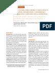 SEMINARIO 3 defectos tubo neural.pdf
