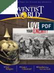 Adventist World 2014-1008