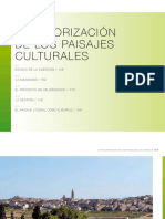 5-PAYSCap04_tcm32-44315.pdf