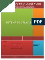 Informe_Instalaciones_de_Desague.doc