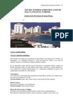 1.2. Exploración del entorno e identificacion de temas claves de turismo1