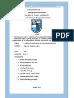 ATMOSFERICOS-FINAL.docx