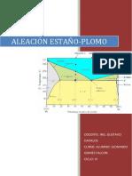 aleacion-estaño-plomo.docx